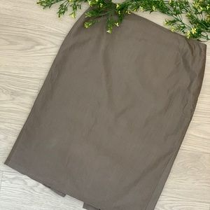 YOMANIS SKIRT | MADE IN POLAND | CASUAL | WORK